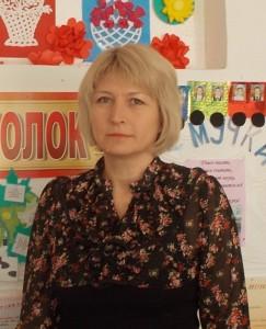 Аминова-В.Л.
